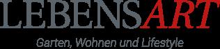 LebensArt - Die besondere Verkaufsausstellung - deutschlandweite Messen im Bereich Haus, Garten, Lifestyle